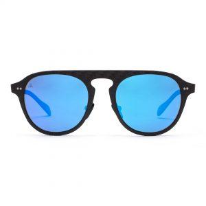 gafas fibra de carbono