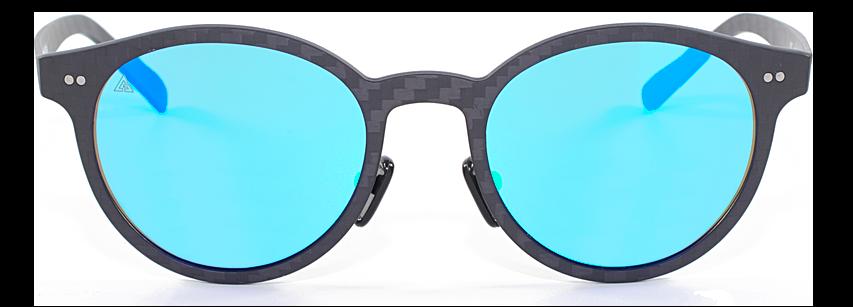 comprar gafas de sol rayban fibra de carbono